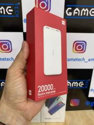 Xiaomi power bank Original 20000mah