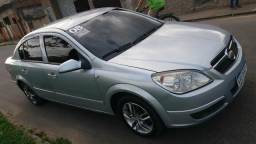 Vectra expression 2008 - 2008