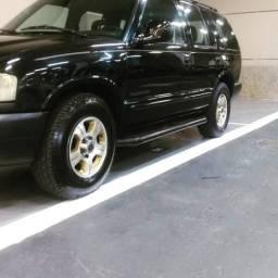 Chevrolet 4.3 V6 - 1998