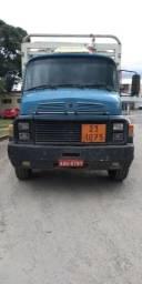 13 18 chassi ou carroceria de gás - 1987