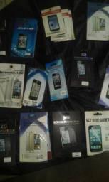 Películas de celulares antigos