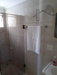 COD 4225 - Maravilhoso apartamento com ótima localização!