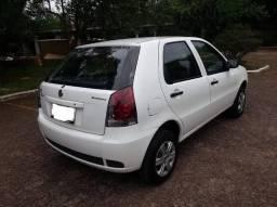 Fiat Palio - 2012