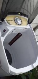 Tanque de lavar roupa colomaq