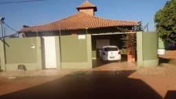Casa em cuiabá bairro João Bosco Pinheiro