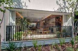 Apartamento com 3 quartos à venda, 116 m² por R$ 694.160 - Setor Marista