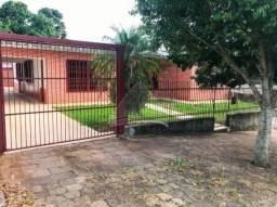 Casa à venda com 4 dormitórios em Hípica, Carazinho cod:15339