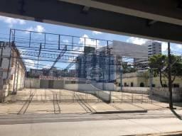Terreno para alugar, 1000 m² por R$ 10.000,00/mês - Iputinga - Recife/PE