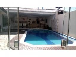 Escritório à venda com 4 dormitórios em Jardim shangri-la, Cuiaba cod:20822
