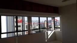 Comercial sala no Cond. Centro Medico Odont. Manoel de Oliveira - Bairro Centro em Londrin