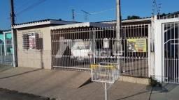 Casa à venda com 4 dormitórios em Rubem berta, Porto alegre cod:9448