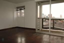 Alugue Apartamento de 95 m² (Villa Grega, Vila Larsen 1, Londrina-PR)
