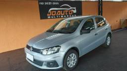Gol 1.0 trend g7 completo 2018