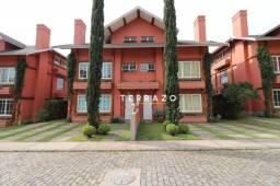 Casa à venda, 160 m² por R$ 980.000,00 - Iucas - Teresópolis/RJ