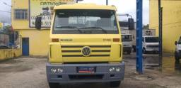 VW 17.180 Euro 3 Worker ANO 2010