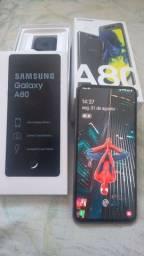 Samsung A80 duos