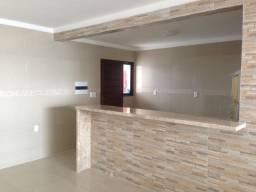 Casas de 03 quartos em Caruaru- Pronta ou na planta