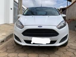 Ford Fiesta 1.5 Flex *PARCELADO DE ACORDO COM O SEU PERFIL FINANCEIRO*
