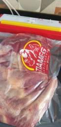 Variedades - Carne de Carneiro