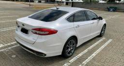 Ford Fusion 2.0 Sel AUT. 2017