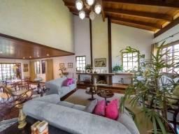 Casa à venda 3 Dorm (1 Suíte Master), Salão de Festas Campeiro, Área Verde - Camobi