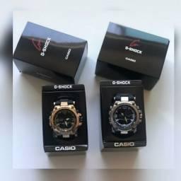 Relógio g Shock  da Casio