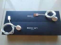Caixas p Apple watch 3 geração c manual