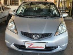 Honda/Fit LX 1.4 flex