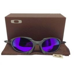 Óculos de sol Romeu2