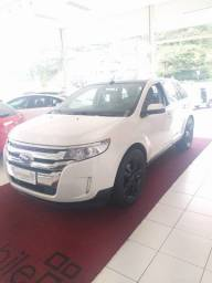 Ford edge limited 3.5 awd 2013/2013