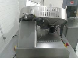 Fatiador de frios automático Skinsen