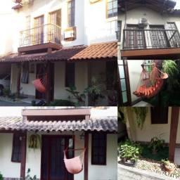 Itaipu, Boa Vista, ótima casa, segurança