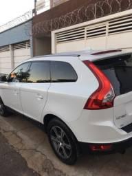 Volvo xc 60 2012/2012