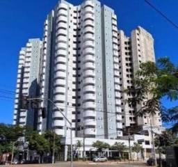 Edifício Santa Catarina Novo Centro