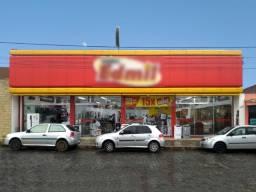 EF)PA6841-Loja Comercial com 547,19m² em Cabo Verde/MG