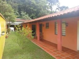 Residencia- Conjunto Saturno- Santo Inácio- Oportunidade bom preço!!!