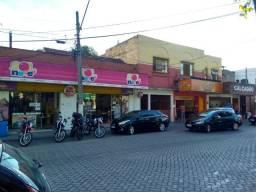 Lojas a venda em Paraíba do Sul - RJ