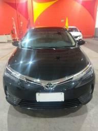 Toyota Corolla Altis At 2.0 4p 2019 - AR DH AUT