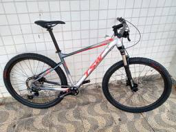 Bike tsw Hurry plus limited kit Shimano deore 12 velocidade 29x19
