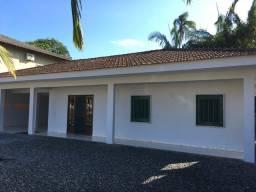 Casa para Reveillon
