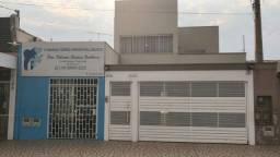 Aluga-se quarto R$ 650,00 Zona Norte de Marilia SP