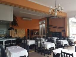 Restaurante no Lago de Bragança Paulista Pronto pra trabalhar excelente localização
