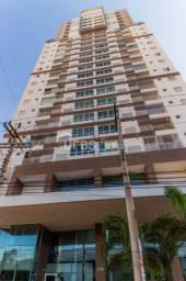 Apartamento com 1 quarto à venda, 37,17 m² por R$ 245.000,00 - Setor Bueno - Goiânia/GO