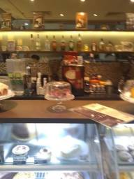 Café Expresso Purissíma Só Café Excelente Para Um Casal Trabalhar