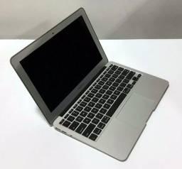 Título do anúncio: MacBook Air 2011 I7
