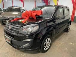 Título do anúncio: Uno Drive 2018 R$9.900