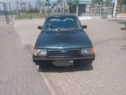 Chevette sl/e 90