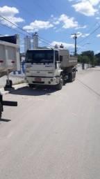 Vendo 2422 Ford Cargo