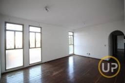Título do anúncio: Apartamento em Luxemburgo - Belo Horizonte