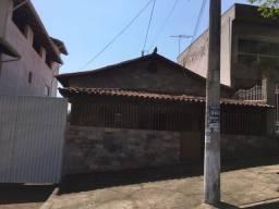 Título do anúncio: Casa para fins Comerciais 140 metros quadrados com 3 quartos em Industrial - Contagem - MG